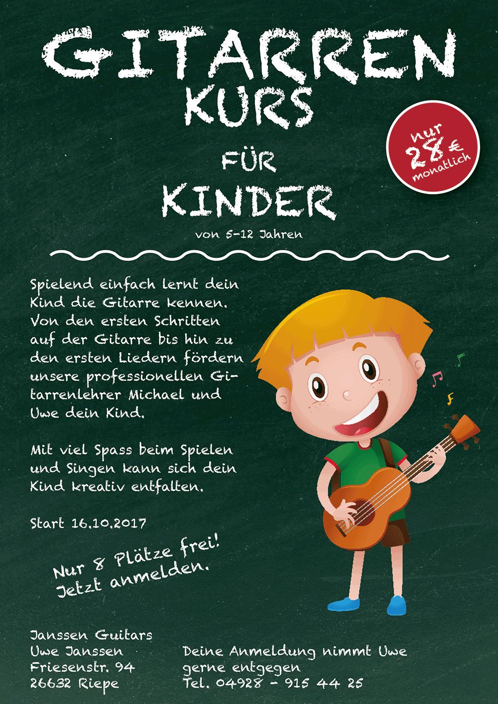 Janssen-Guitars---Kinderunterricht---Okt-2017