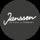 Janssen Guitars